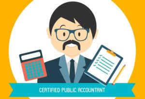 CPA certification in India