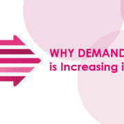 Why demand of CIMA is increasing in India