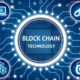 Career in Blockchain Technology: Opportunities and Challenges