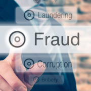 Fraud Analytics: An Intriguing Career Option for Data Scientists