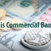 WHAT IS COMMERCIAL BANKING?
