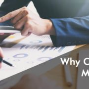 Why CFA after MBA