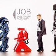 AI and jobs