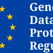 May 25th, 2018 marks a new dawn for the data protection laws as the European Union's Global Data Protection Regulation (GDPR) comes into force this day. This law replaces the EU'S erstwhile Data Protection Directive regulation of 1995. User data protection has become a subject of survival for many companies, especially those in the IT, data analytics and digital marketing. This law will make consumers responsible for their own online data. The regulation is not just restricted to companies in the 28 EU member states but also every company across the globe that collects and process data from users residing in the European Union. What are the crucial user data that comes under the purview of GDPR? Apart from personal information such as name, gender, email address that the users voluntarily share, the usage of cookies and browsing history will also be tracked. To avoid any kind of misses, identifiers such as IP address and location data will also be covered under personal data.