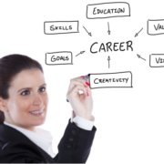 What's more important, Skills or Qualification?