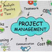 8 strategies to save projects from getting shelved