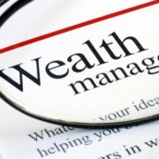 Why is Wealth Management Career gaining popularity in India?