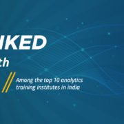 top analytics training institutes