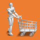 Cognitive Computing in e-Commerce