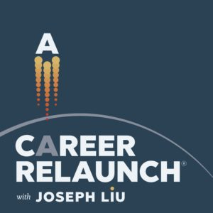 best career podcasts