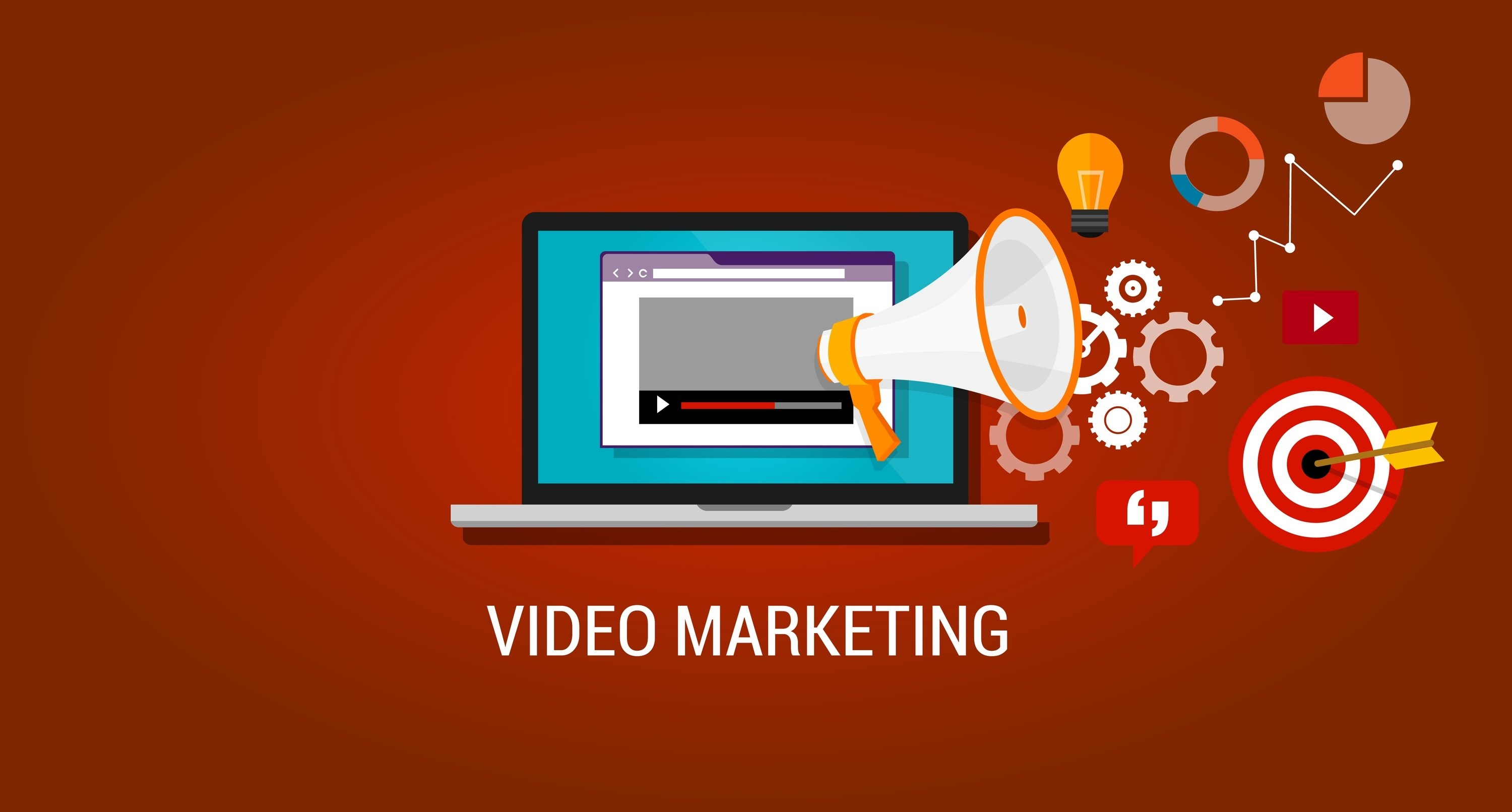 Video Marketing - 7 Tips for New-age Digital Marketing Professionals
