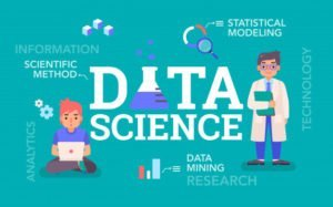A Brief Guide to Improve your Data Science Interview-data science
