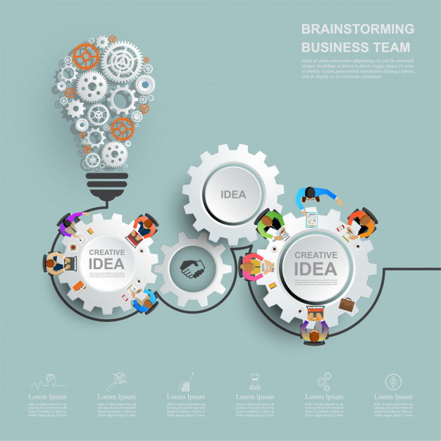 Top 20 Profitable Business Ideas in Pune - NextWhatBusiness