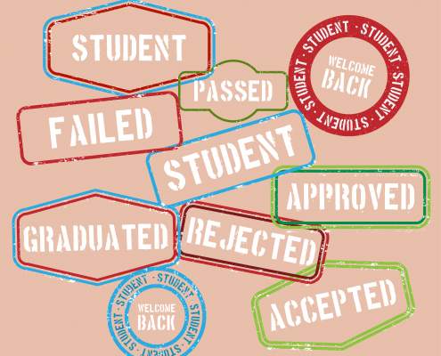 10 reasons why people fail in CFA exams