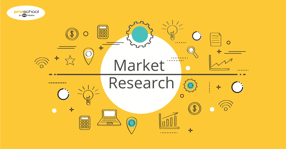 4 Reasons Why Most Businesses Prefer Primary Market Research