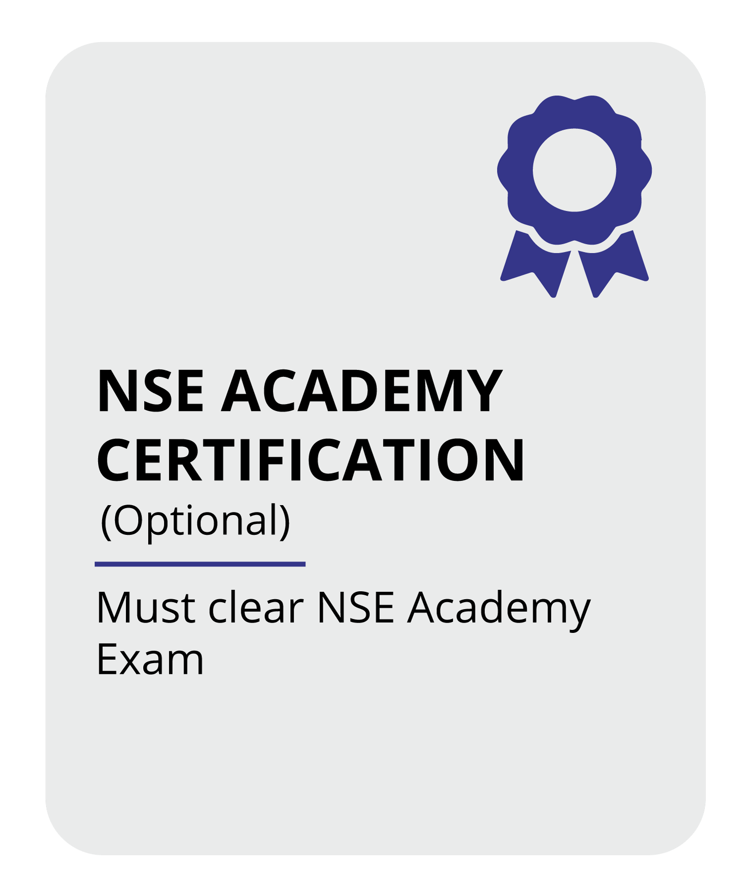 Business Analytics Course with NSE Academy Certification