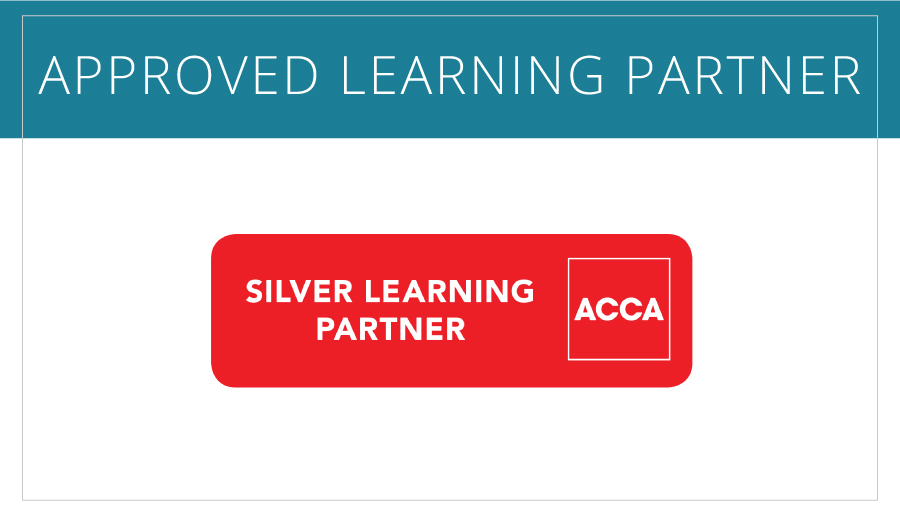 What is ACCA? Course details, syllabus , exemptions