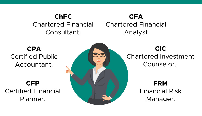 Investment banking day in the life of an analyst and a therapist qender gpm investments